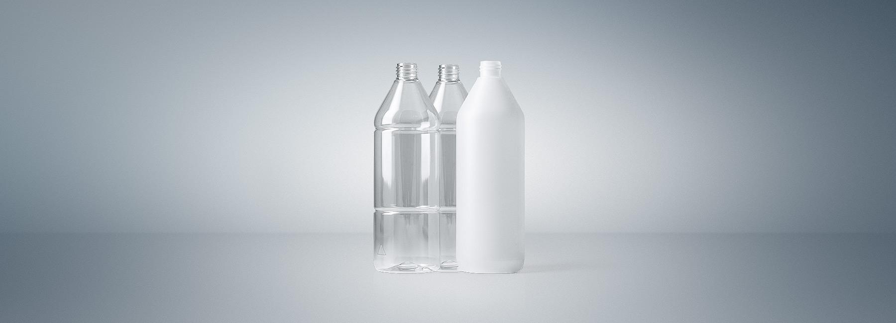 Produkt transparent