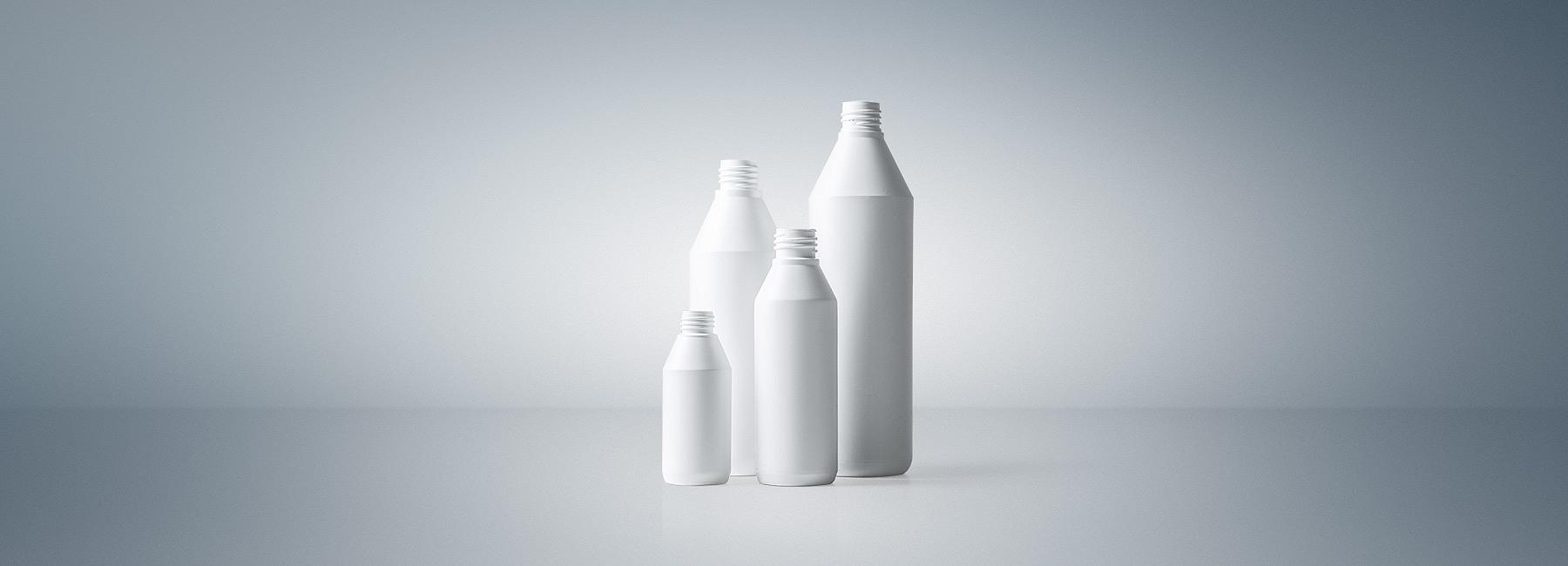 Produkt white 1