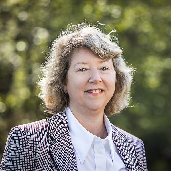 Pernilla Kulleborn